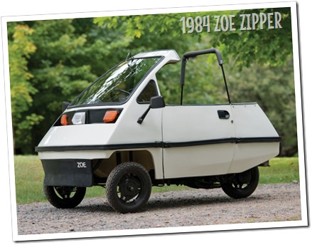 1984-honda-zoe-convertible-zoe-zipper autodimerda.it