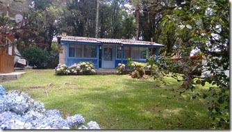 ambiente-camping-gramado-6