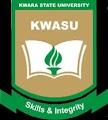 KWASU Transcript and Document Verification