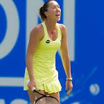 Jelena Jankovic - AEGON Classic 2015 -DSC_9007.jpg