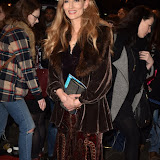 OIC - ENTSIMAGES.COM - Natascha McElhone at the  People, Places and Things - press night in London 23rd March 2016 Photo Mobis Photos/OIC 0203 174 1069