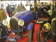 1999.02.20-013 Bugatti