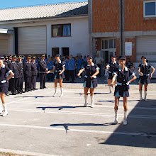 Gasilska parada, Ilirska Bistrica 2006 - P0103565.JPG