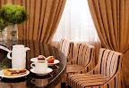 Фото 6 Poseidon Hotel