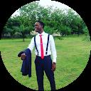 Awele Uwagwu