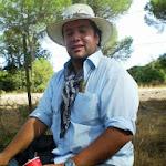 PeregrinacionAdultos2008_074.jpg