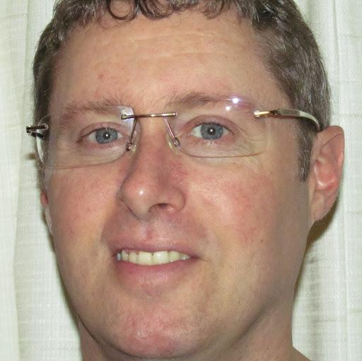 David W Bumgarner Age 37 Address Granite Falls Nc
