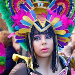CarnavaldeNavalmoral2015_114.jpg