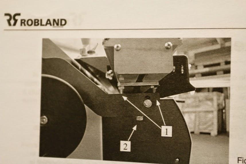 Problème chariot scie à format Robland _MG_8669