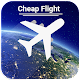 Download Cheap Flights - Search Compare For PC Windows and Mac