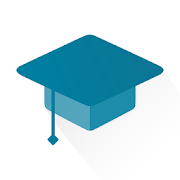 TOTVS eduCONNECT