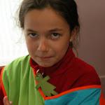 Kamp Genk 08 Meisjes - deel 2 - Genk_330.JPG