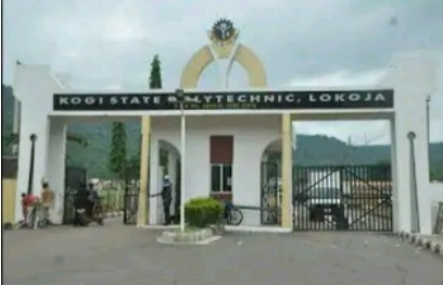 Kogi State Polytechnic ( KSP ) Admission List For 2020/ 2021 Has Been Released On JAMB CAPS