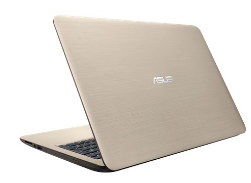 ASUS X556UQ Drivers  download for windows 10 64bit