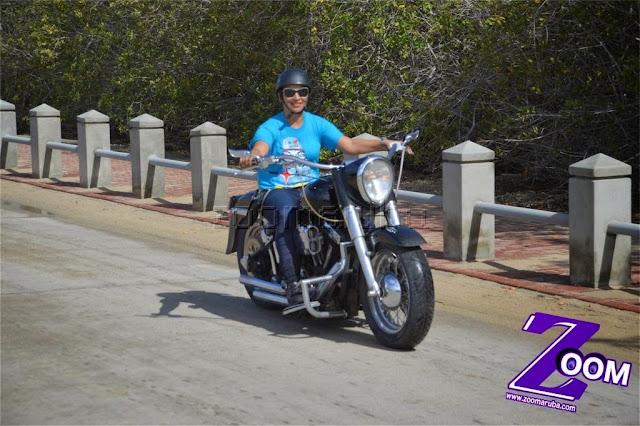 NCN & Brotherhood Aruba ETA Cruiseride 4 March 2015 part2 - Image_406.JPG