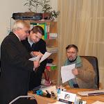 374-Komáromi emléktábla avatás 2009 január.jpg