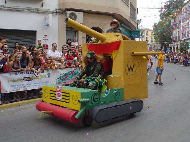 IV Bajada de Autos Locos (2006) - AL2007_C04_03.jpg