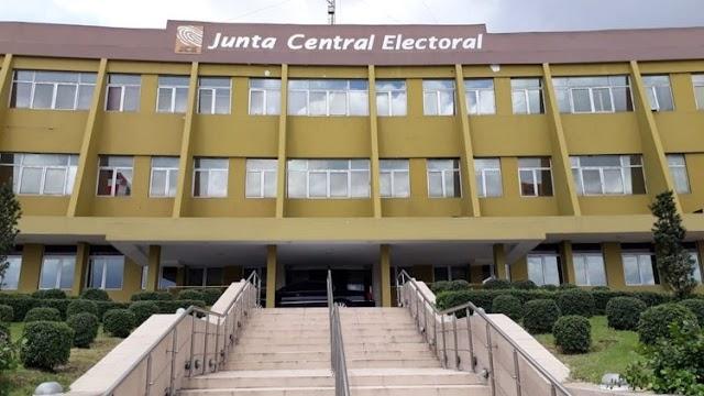 EE.UU. no autoriza elecciones dominicanas presenciales en su territorio debido a restricciones por Covid-19