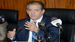 Le 20 avril a toujours été célébré dans le cadre d'une Algérie unie et indivisible