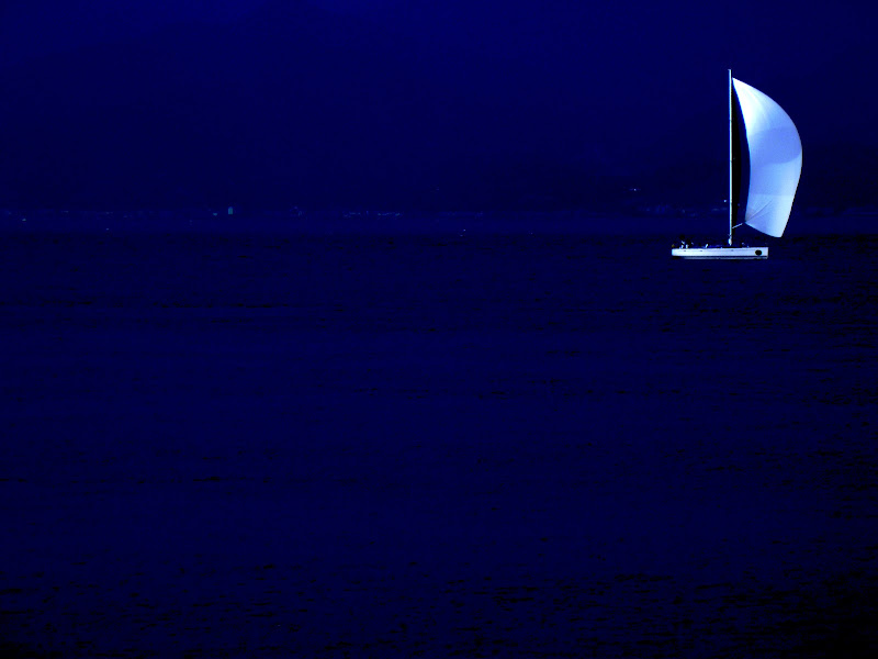 blu di antales
