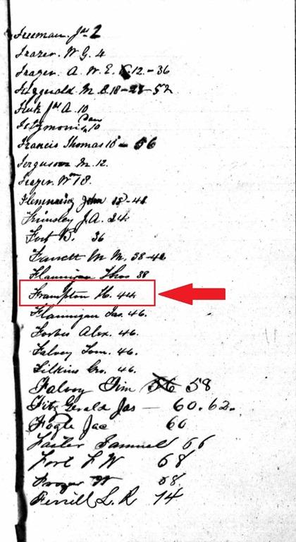 [FRAMPTON_Hiram_prisoner+of+war+record_Confederate%5B8%5D]