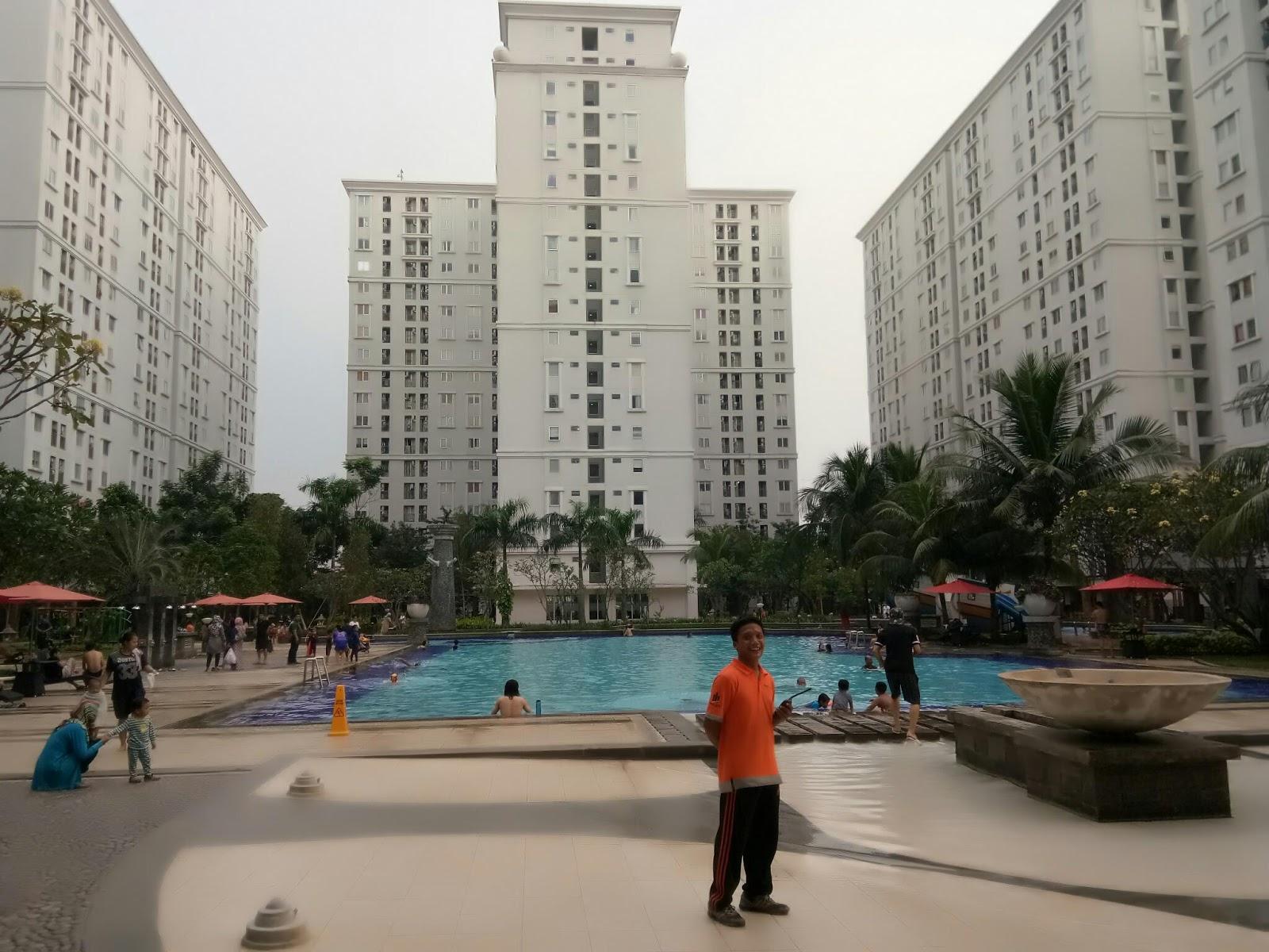 sewa jual titip apartment kalibata city green palace since 2011 rh apartment kalibata city blogspot com