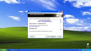 VirtualBox_Windows XP_18_09_2017_16_47_10