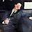 Kory Krebs's profile photo