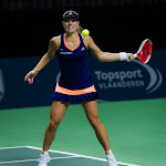 Angelique Kerber - BNP Paribas Fortis Diamond Games 2015 -DSC_1910.jpg