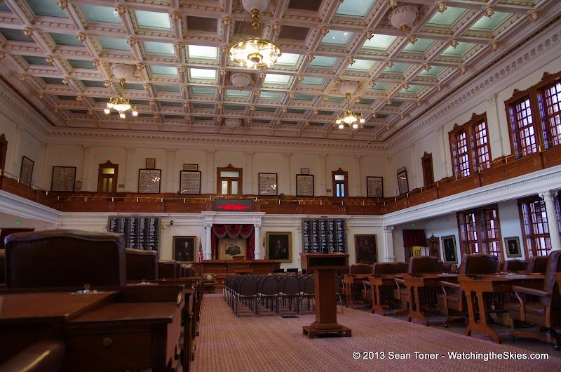 02-24-13 Austin Texas - IMGP5225.JPG
