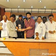 Srimathi Bangaram Platinum Disc Function