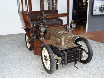 2017.08.24-059 Peugeot Tonneau fermé Type 56 1903