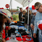 ABATE of FL Brevard County 32nd Toy Run
