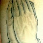 prayings religious - tattoo meanings