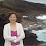 Christine Huang's profile photo