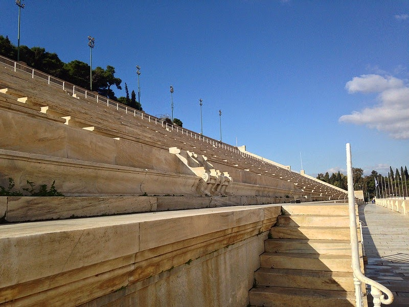 panathenaic-stadium-12
