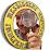 Steve Feltham's profile photo