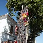 VirgenaOlivares2011_049.jpg
