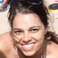 <b>Carla Brás</b> - photo