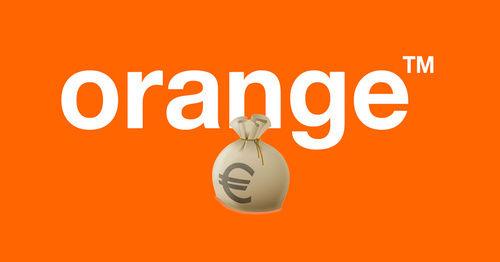 orange-multa.jpg