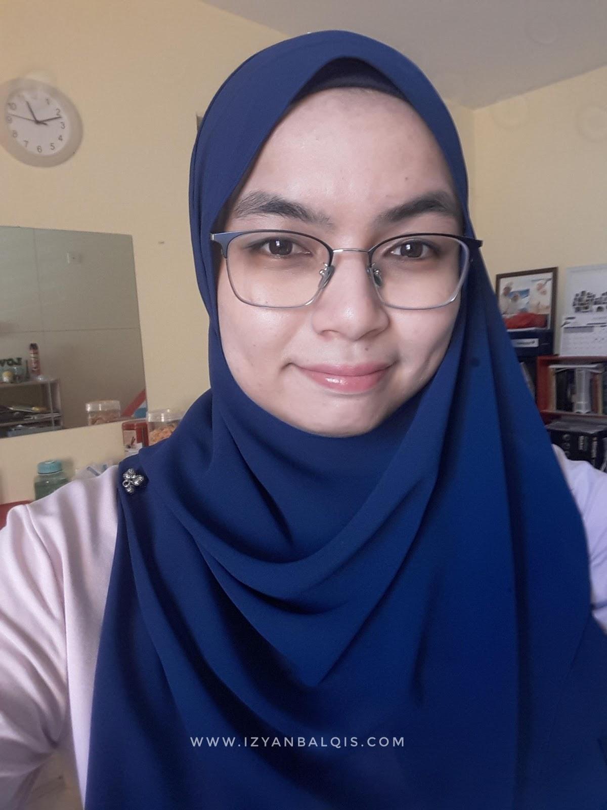 Pengalaman Cabut Gigi Bongsu di Hospital Kuala Lumpur