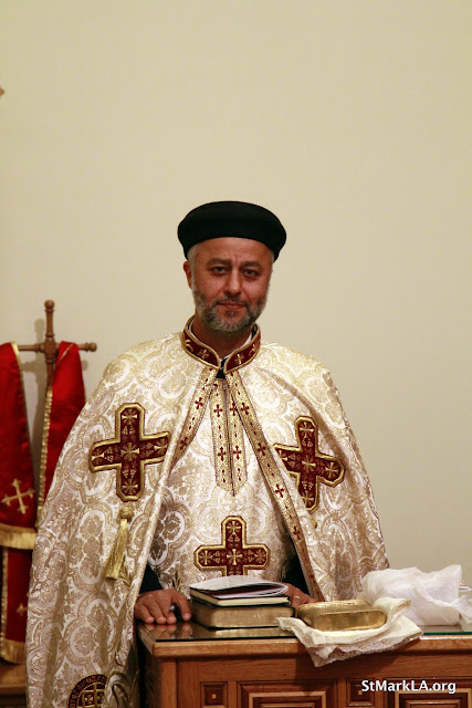 Rites of receiving Fr. Cyril Gorgy - _MG_0893.JPG