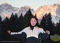 Foto 1. Bildergalerie motion_olymp_winter12.jpg