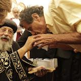 H.H Pope Tawadros II Visit (4th Album) - _09A9667.JPG