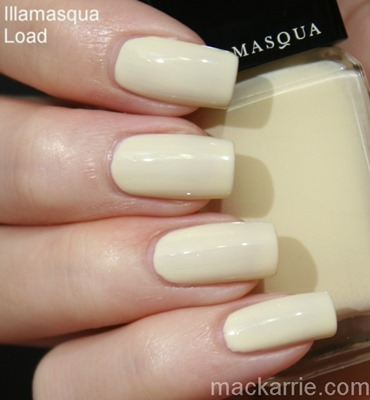c_LoadNailVarnishIllamasqua2
