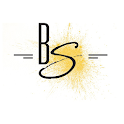 BS Smart icon