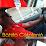 bahito bahi's profile photo