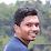 isuru dewasurendra's profile photo