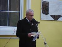 Tornalja, Zoltán-kert (08)_Balajthy Lajos.JPG