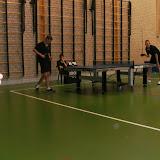 2010 Clubkampioenschappen Junioren - BILD0037.JPG